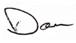 2012-07-24_Dan-signature