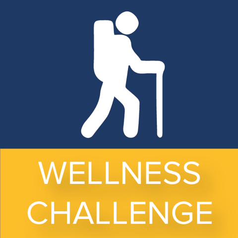 wellness-challenge-asilomar-2019