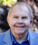 Andrew Burke, Ph.D.