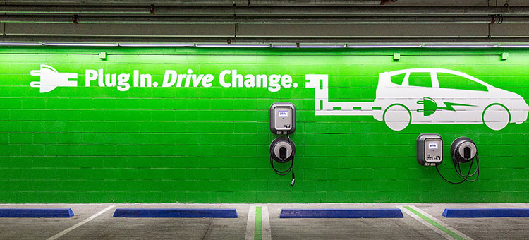 Automakers and Policymakers may be on a Path to Electric Vehicles; Consumers Aren't