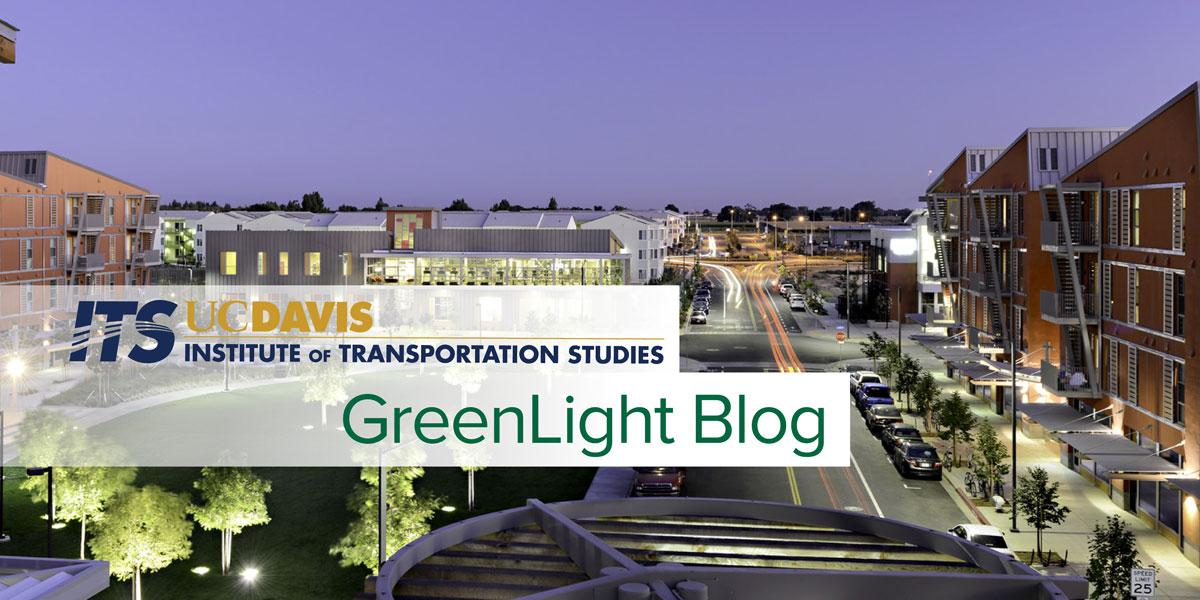 Greenlight Blog