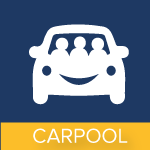 carpool-asilomar-2019