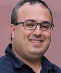 Gil Tal, Ph.D.