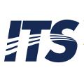 its.ucdavis.edu