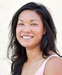 Kathleen Yip