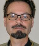 Ken Kurani, Ph.D.