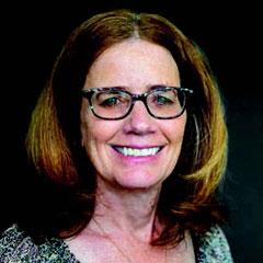 Patty Monahan