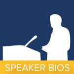 Speaker Bios