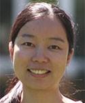 Xiuli Zhang