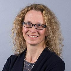 Zoe Lipman